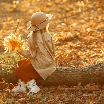 Őszi szünet Harkányban