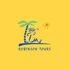 Robinson Tours