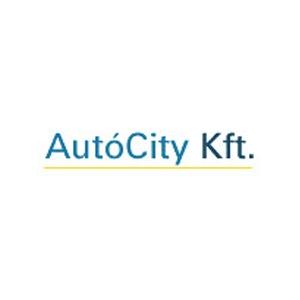 AutóCity Kft.